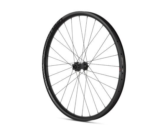 Dartmoor Raven karbon framhjul