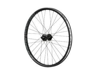 Dartmoor Shield bakhjul