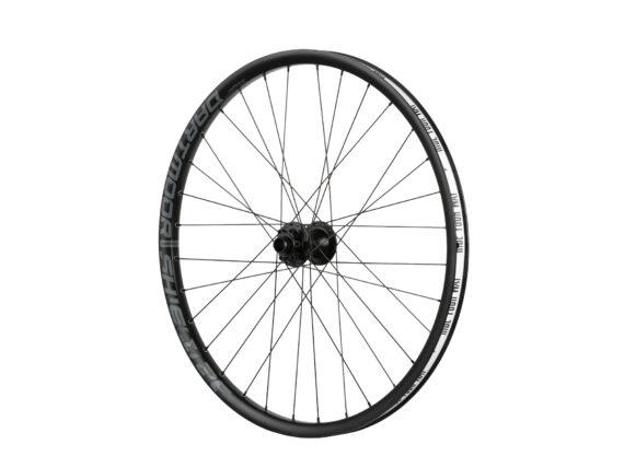 Dartmoor Shield framhjul