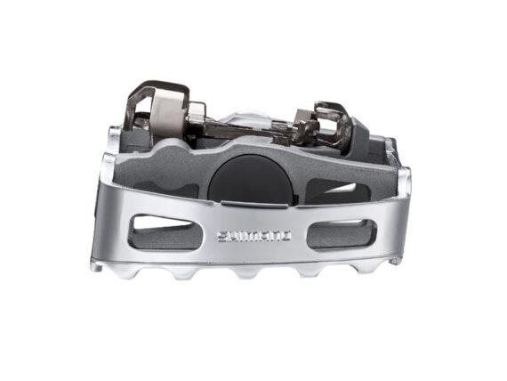Shimano M324 Kombipedaler