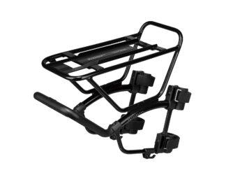 Topeak bagasjebrett TetraRack M1