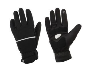 Hansker Winter Thermal Plus