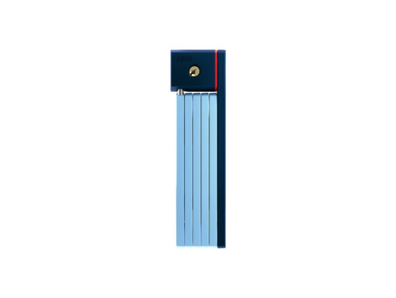 Abus Abus uGrip BORDO™ 5700K/80 core blue