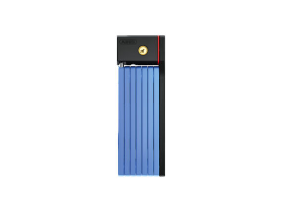 Abus uGrip BORDO™ 5700K/100 blue