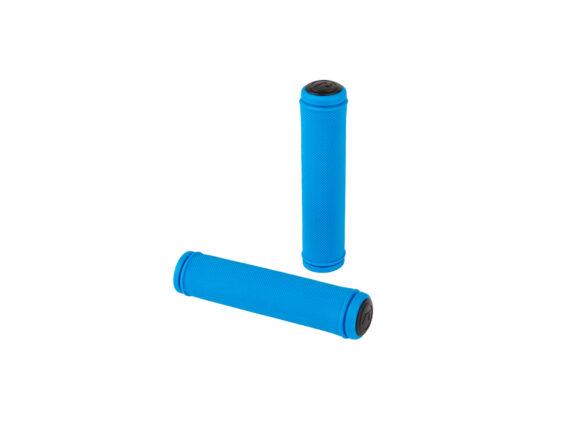 Accent Orion holker blue