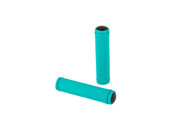 Accent Orion holker turquoise