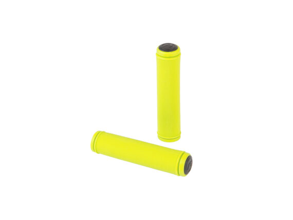 Accent Orion holker yellow fluo