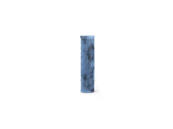 Dartmoor Maze Lite holker steel blue