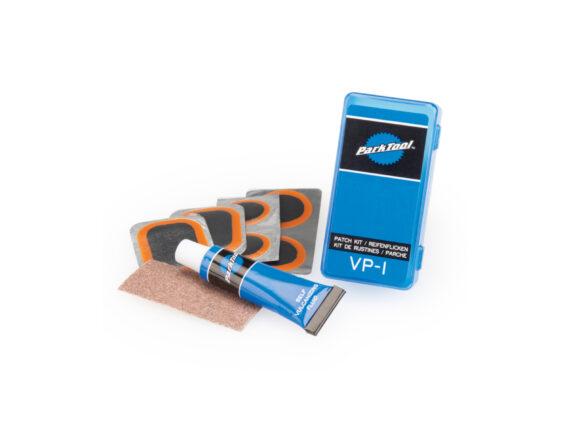 ParkTool VP-1 lappesaker