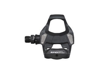 Shimano SPD-SL PD-RS500 pedaler