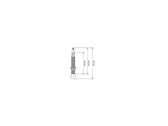 Accent aluminium ventiler dimensjoner