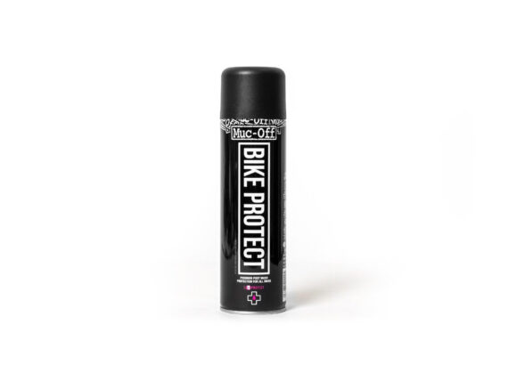 Muc-Off 8-1 Vaskesett Bike Protect Spray