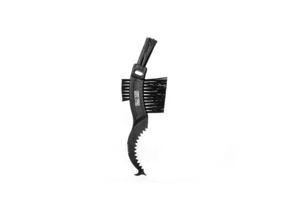 Muc-Off 8-1 Vaskesett Claw Brush (kassettbørste)