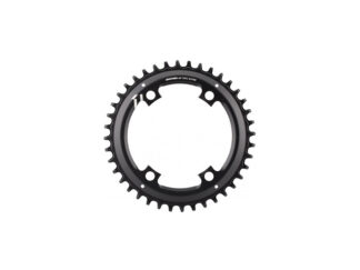 SRAM Chainring Ø110 mm (SRAM Asymmetric) Singlespeed 42T