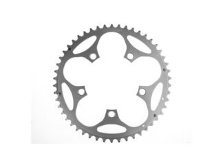 STRONGLIGHT Chainring Ø110 mm Outer (double) 50T 5 holes