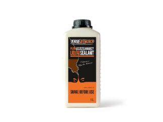 Trezado Sealant 1000ml