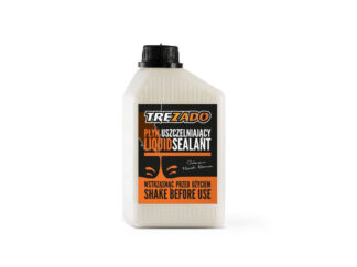 Trezado Sealant 500ml