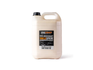 Trezado Vanilia Sealant 5000ml