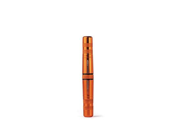 Trezado tubeless reparationsverktøy orange