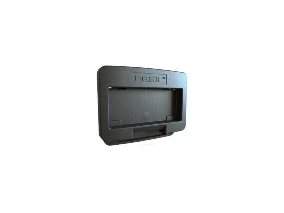 Basil Klickfix Adapter Plate Removable System