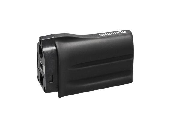 Batteri Dura-Ace Di2 standard