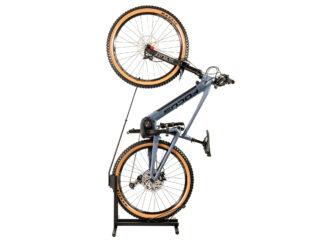 RTR Brutus Up sykkelstativ