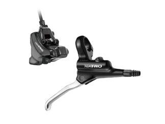 Tektro HD-R310 Skivebrems