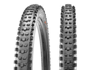 Maxxis Dissector 29 TR EXO 3C