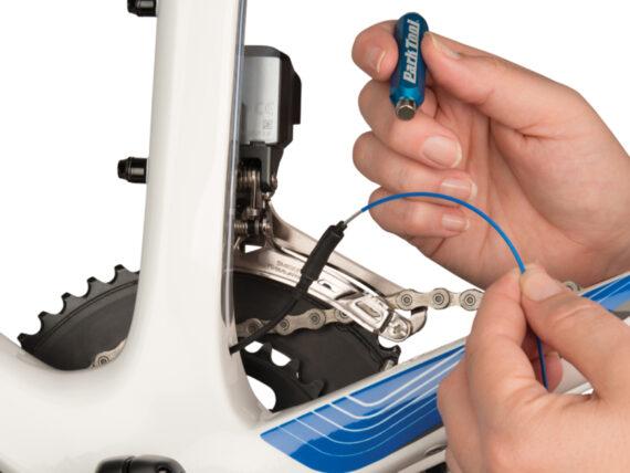 Park Tool IR-1.2 kabeltrekkere