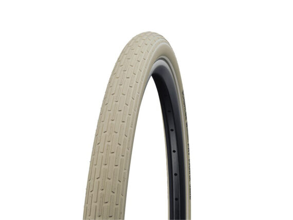 SCHWALBE Fat Frank Standard tire 26 x 2,35 (60-559)