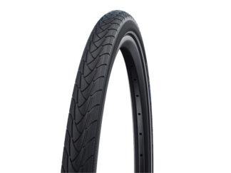 SCHWALBE Marathon Plus Standard tire 700 x 35c 28 x 1,40 (37-622)