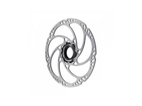 Magura MDR-C CL bremseskive