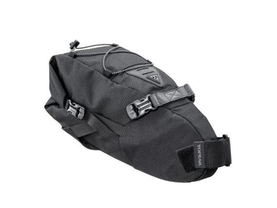 Topeak Backloader 6l black