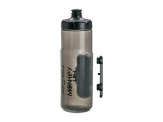 SKS Monkey flaske