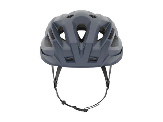 ABUS Aduro 2.1 hjelm slate blue