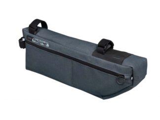 PRO gravel 5.5l bikepacking rammeveske